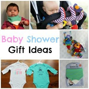 baby-shower-gift-ideas