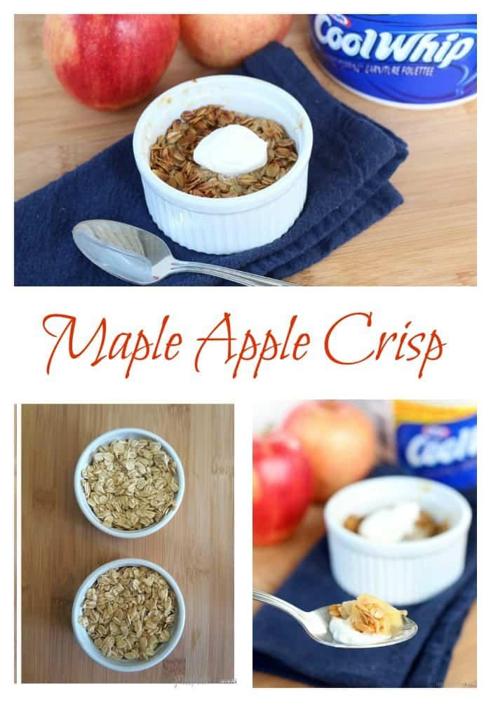 maple-apple-crisp-recipe-