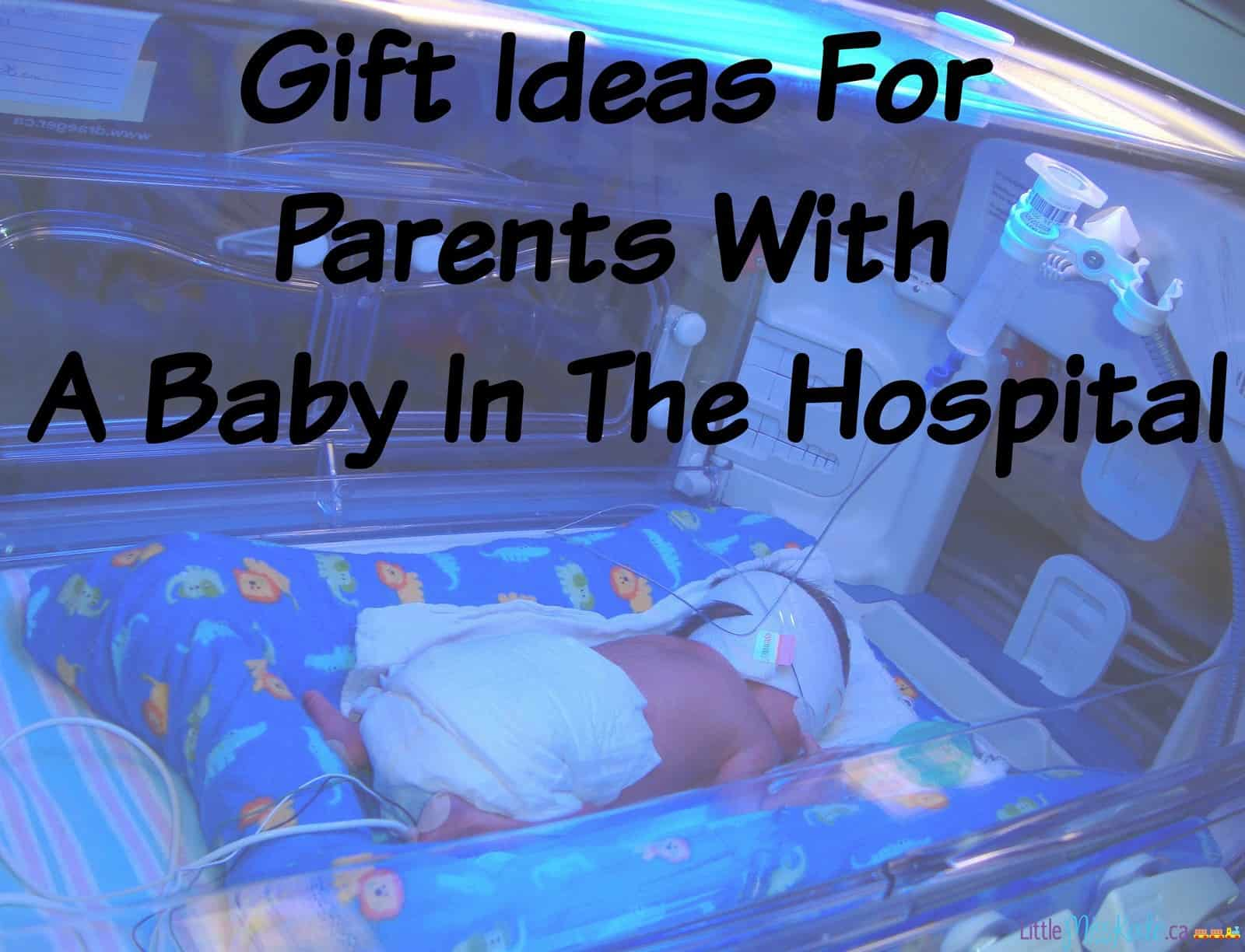 gift-ideas-for-parents-with-baby-in-the-hospital-NICU-3