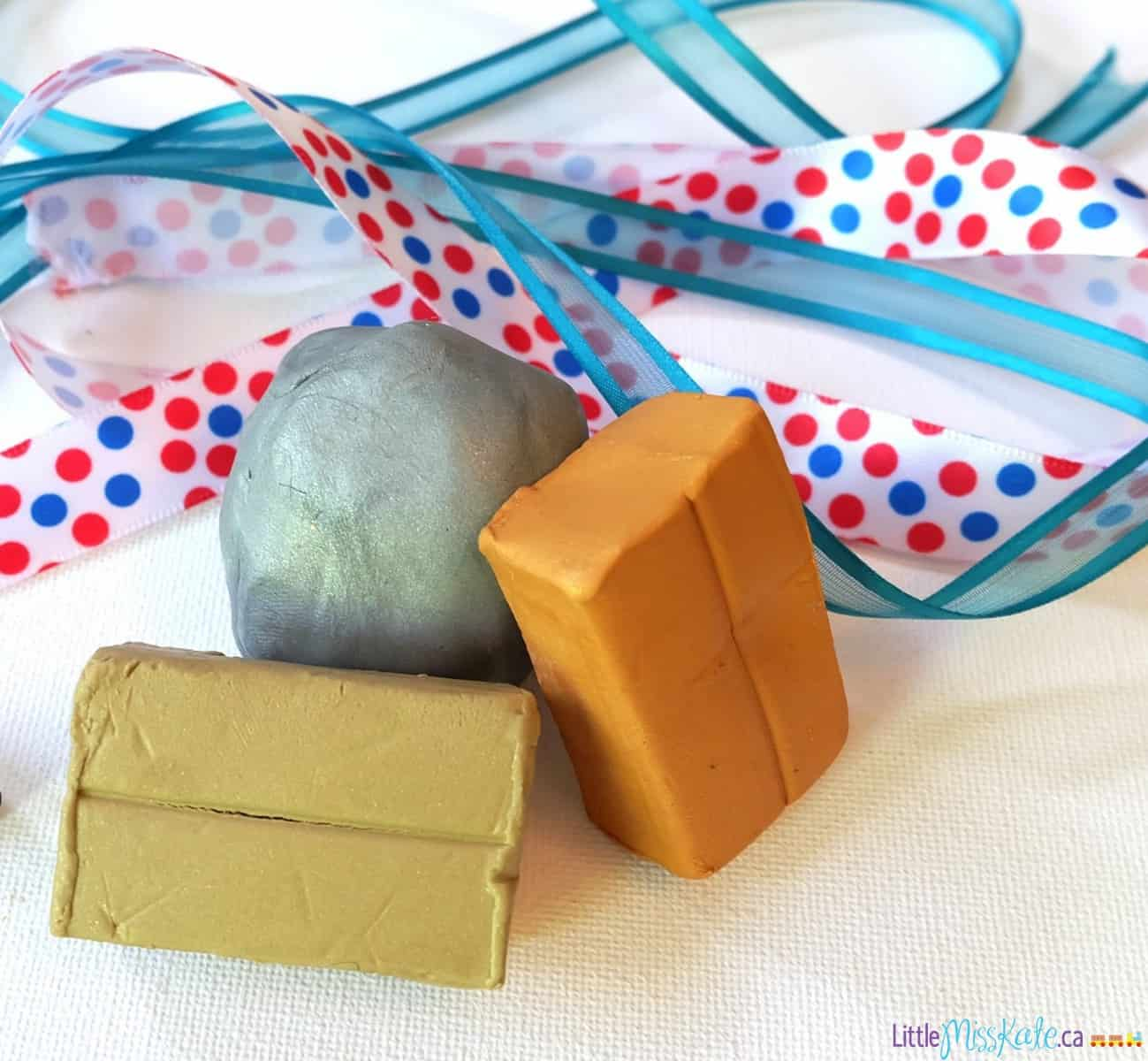 olympic frafts for preschoolers DIY Olympic Medals for Kids