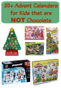 20-non-chocolate-advent-calendar-ideas-for-kids