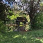 Scotsdale farm - stroller friendly hikes
