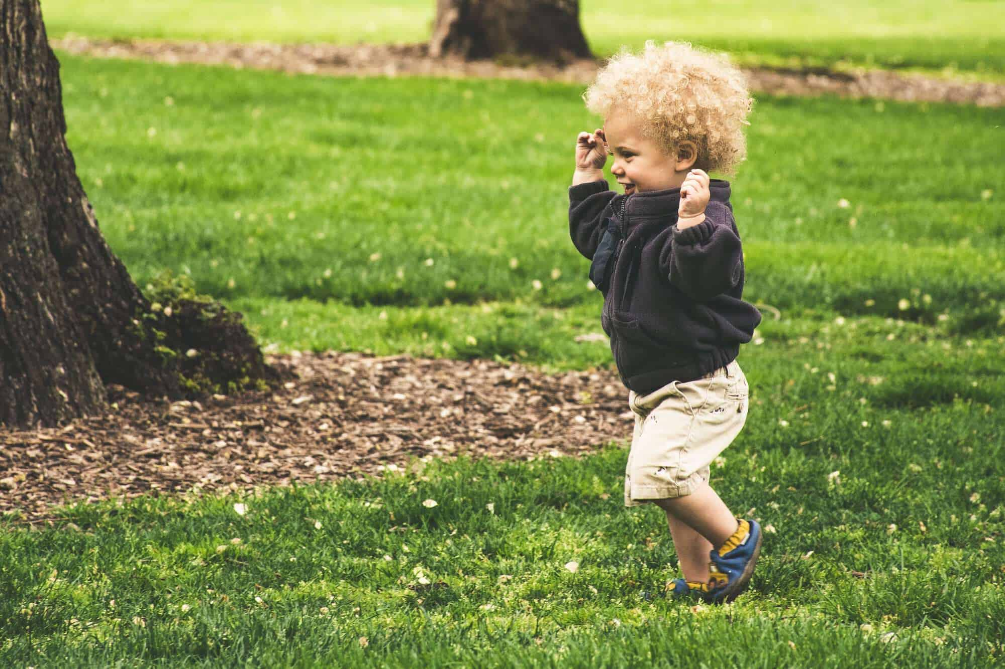 Parent and Tot Programs in Brampton and Mississauga
