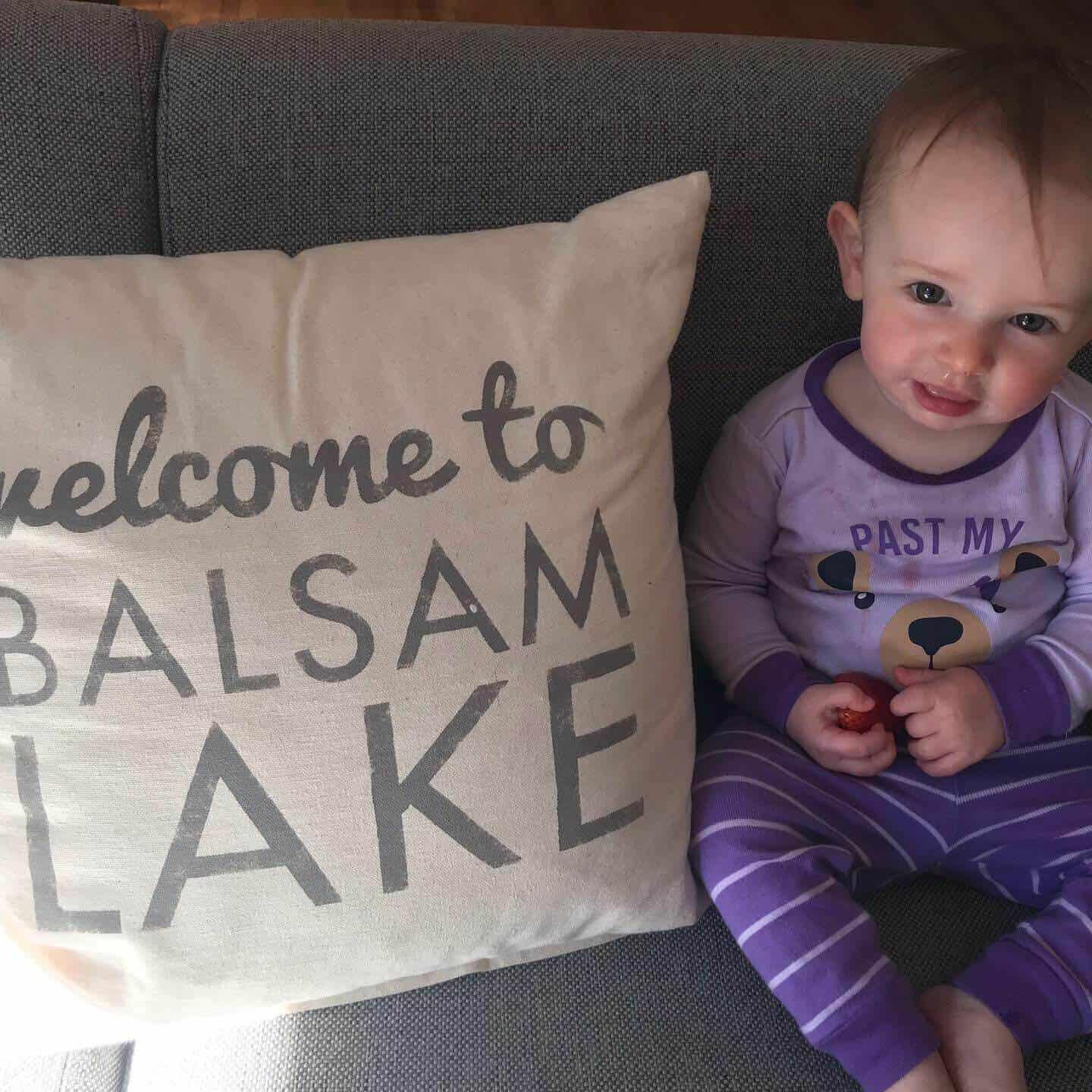 The Ultimate Guide on Things to do at Balsam Lake Provincial Park Camping