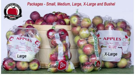 applevale orchards burlington apple picking mississauga