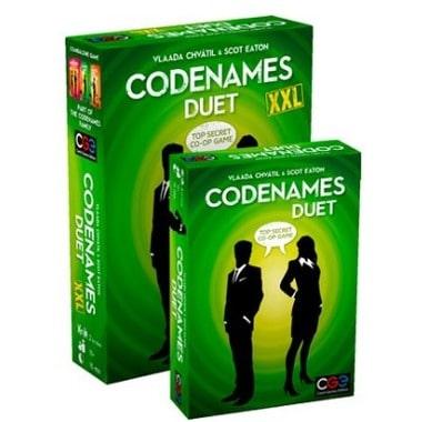Codenames Best board game