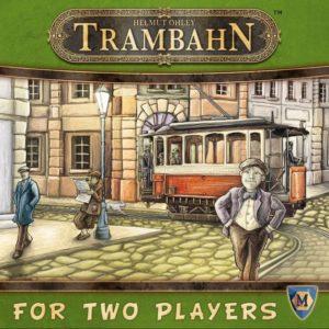 Trambahn Best Board Game