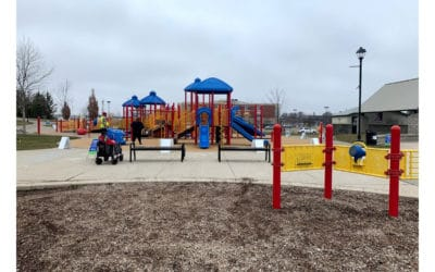 Best Playgrounds and Parks in Halton Hills – Georgetown and Acton