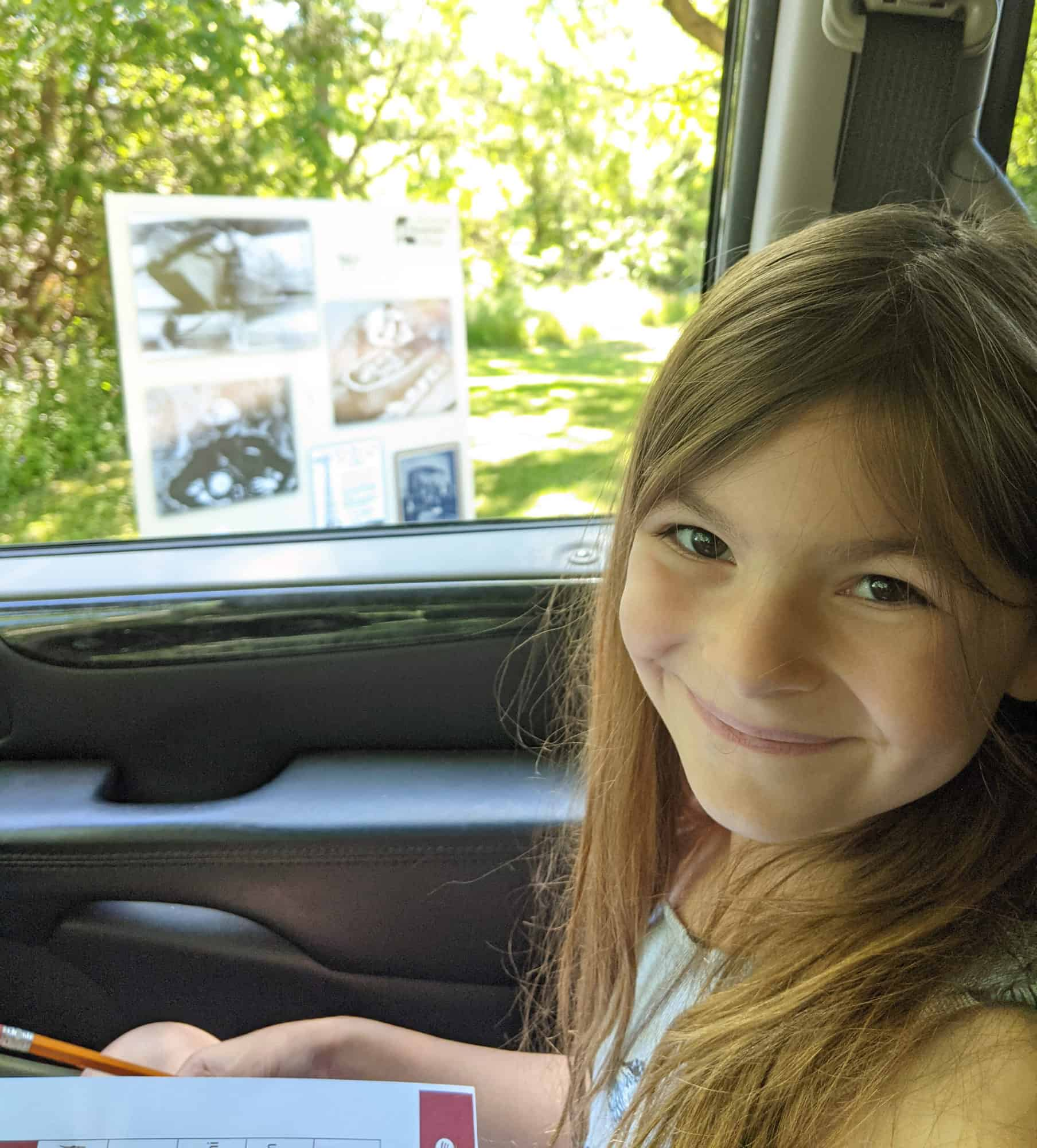 day trips from mississauga pickering museum village