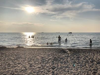Best Beaches in St.Catharines