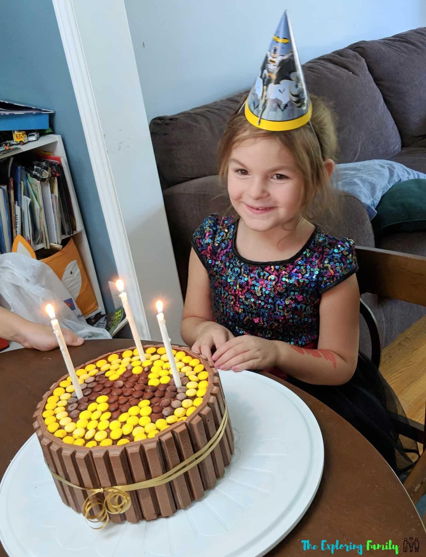 chocolate batman birthday cake for girls DIY Batman Cake